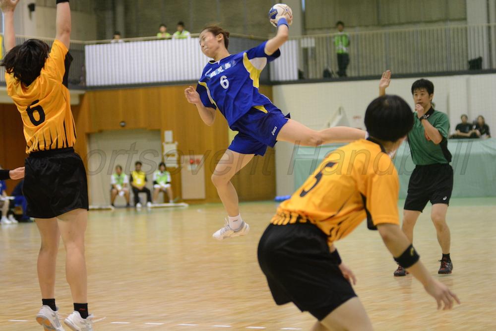 鹿児島は敗れはしたが山野の復帰は日本リーグにつながる好材料