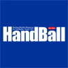 handball_logo-bl1